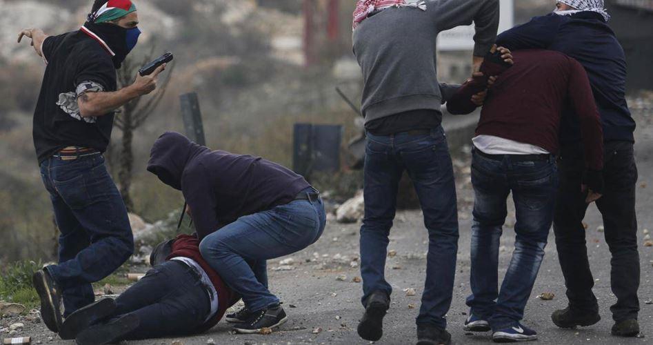 Manifestazioni per Gerusalemme, 300 Palestinesi arrestati dalla settimana scorsa