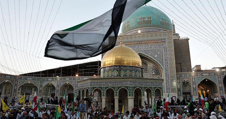 """Approvato dal Knesset israeliano il disegno di legge """"Gerusalemme Unita"""""""