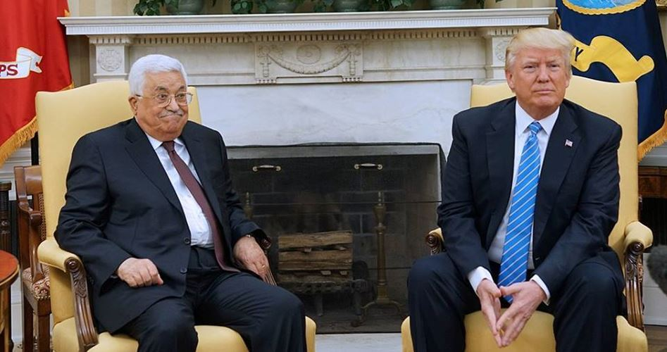 Trump annuncia lo spostamento dell'ambasciata USA a Gerusalemme. Poi fa dietrofront