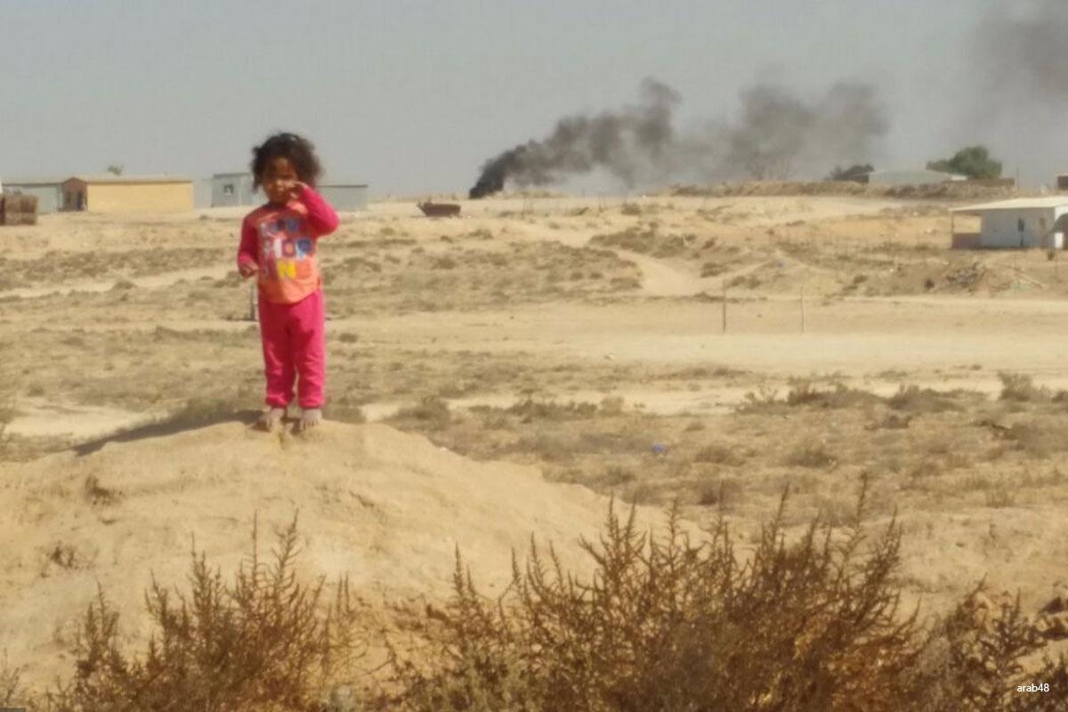 Israele e la discriminazione: l'80% dei bambini palestinesi (israeliani) vive sotto la soglia della povertà