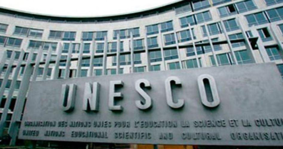 Israele decisa a ritirarsi dall'UNESCO
