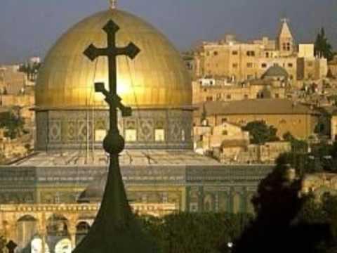 "Padre Musallam: ""Ciò che sta accadendo a Gerusalemme si diffonderà fino a Mecca"""