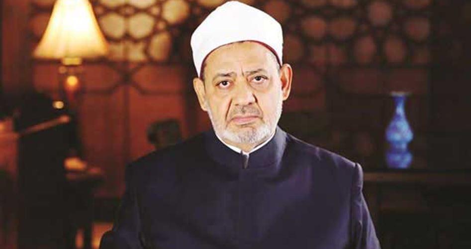 Sheikh Tayeb di al-Azhar declina la richiesta di incontrare il vice-presidente USA