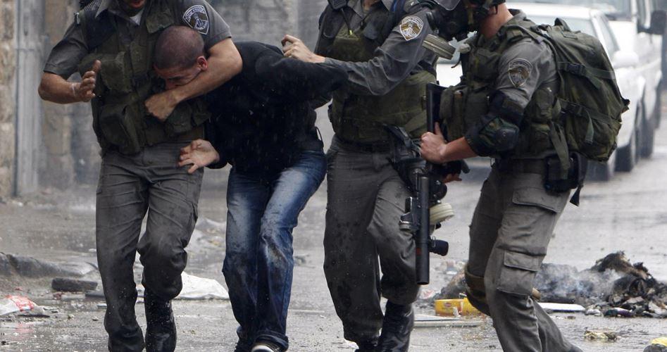 Più di 2300 violazioni israeliane a novembre