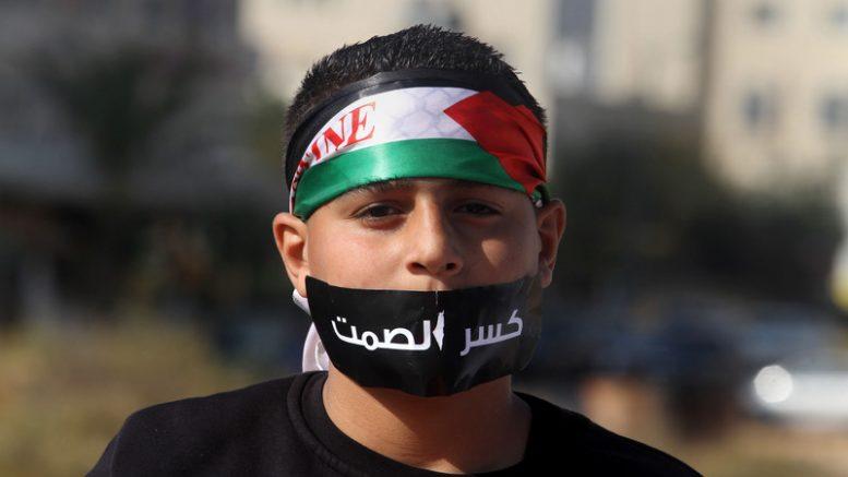 L'organo internazionale di controllo della medicina complice degli abusi israeliani