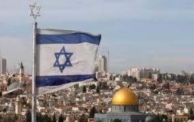 L'ONU respinge nella maniera più energica ogni pretesa israeliana su Gerusalemme