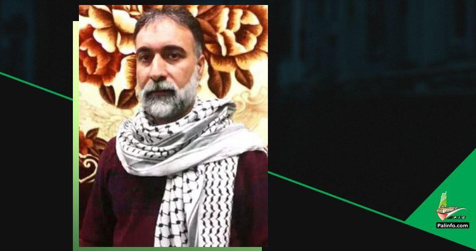Dopo 10 anni di carcere, rilasciato Yehya Ashour, membro delle brigate al-Aqsa