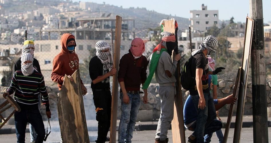 Scontri con le forze israeliane nel campo di al-Duheisheh: 10 giovani palestinesi feriti