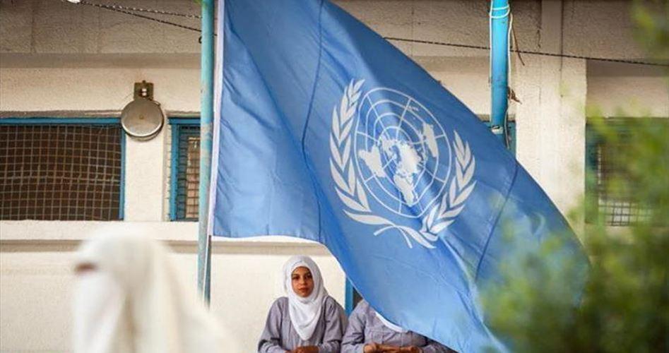 L'UNRWA: i nostri servizi continueranno finché non ci sarà soluzione definitiva alla questione rifugiati