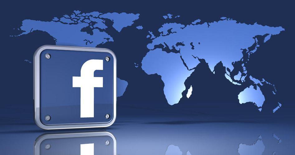 La Federazione dei giornalisti arabi condanna la censura di FB contro gli attivisti palestinesi