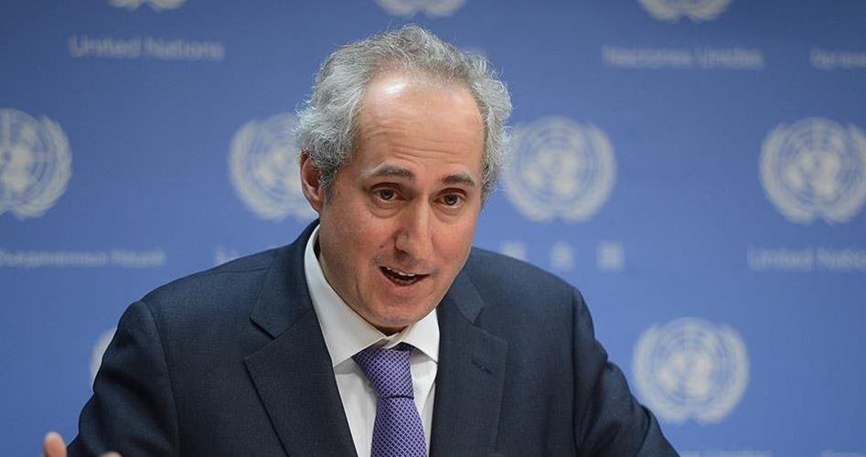 L'ONU chiede indagine su uso di forza letale contro i Palestinesi