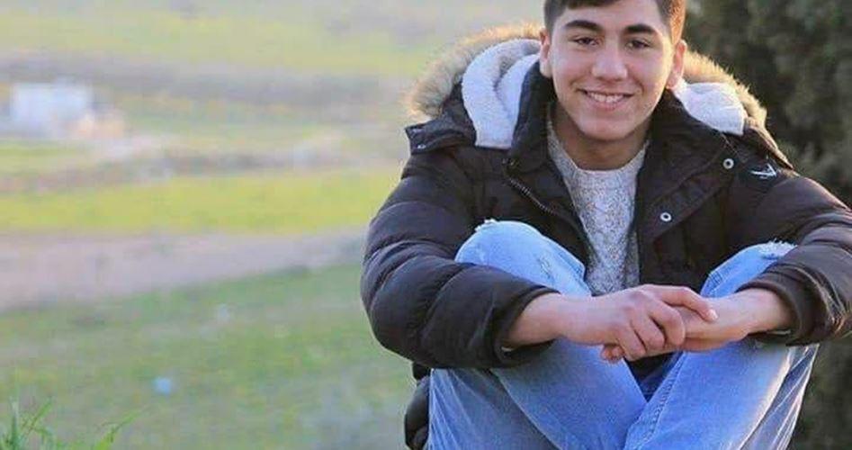 Soldati israeliani gli sparano al collo, ragazzino di 15 anni gravemente ferito