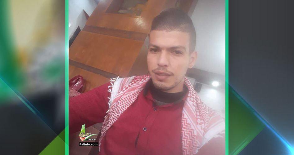 Giovane palestinese ucciso da proiettili alla testa sparati dalle forze israeliane