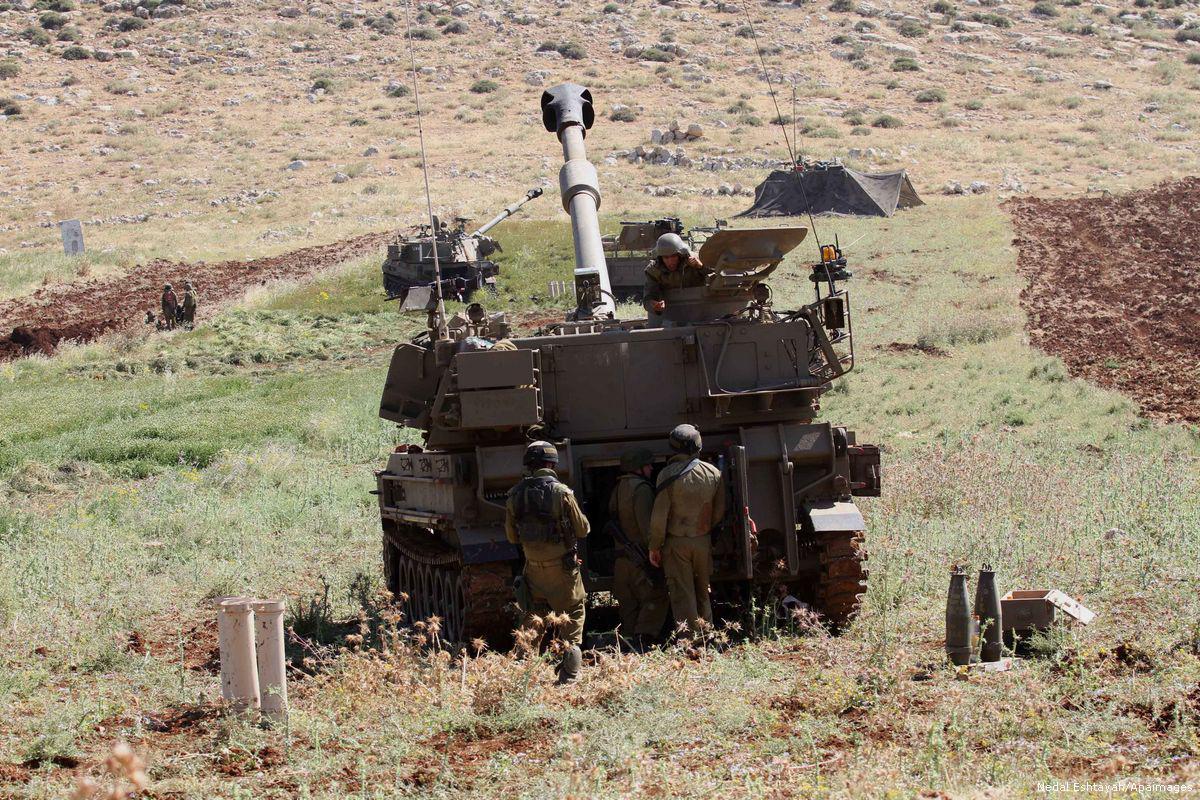 Le fazioni palestinesi sollecitano la fine della collaborazione tra ANP e Israele