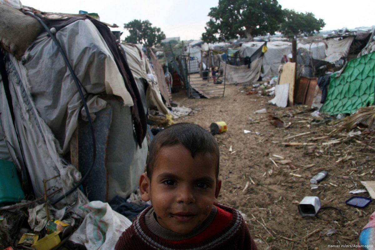 Tra i rinvii dell'ANP e le minacce israeliane, Gaza sta sprofondando verso l'ignoto