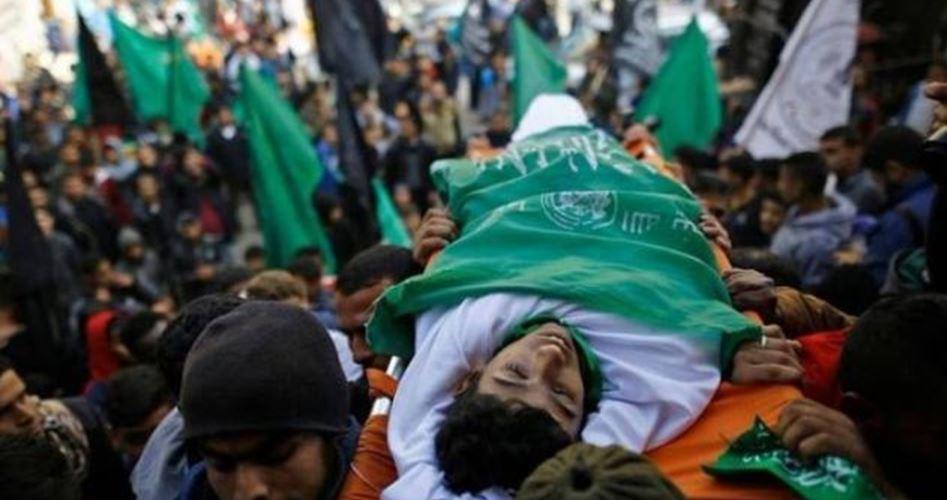 Rapporto OCHA: l'esercito israeliano ha ucciso 4 palestinesi e ne ha feriti 269 in due settimane