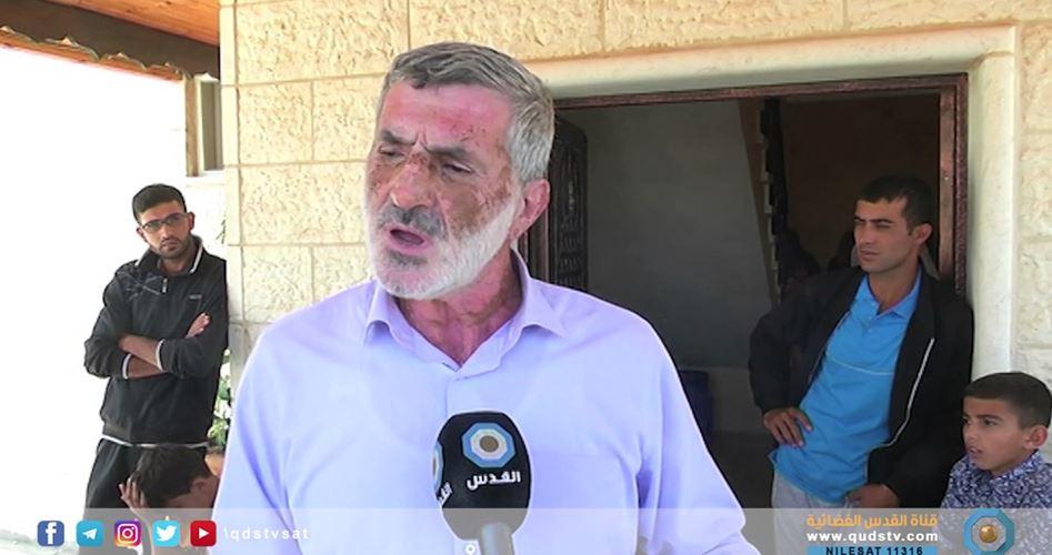 Anziano prigioniero in condizioni critiche di salute a seguito dello sciopero della fame
