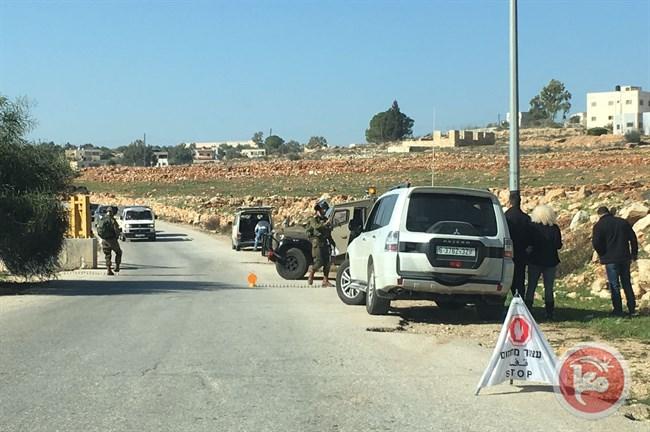 "Nabi Saleh, cittadina di Ahed Tamimi, dichiarata ""zona militare chiusa"""