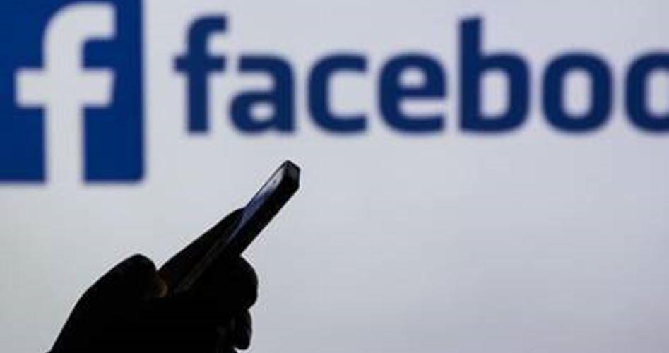 Israele lancerà programma per bloccare account antisionisti
