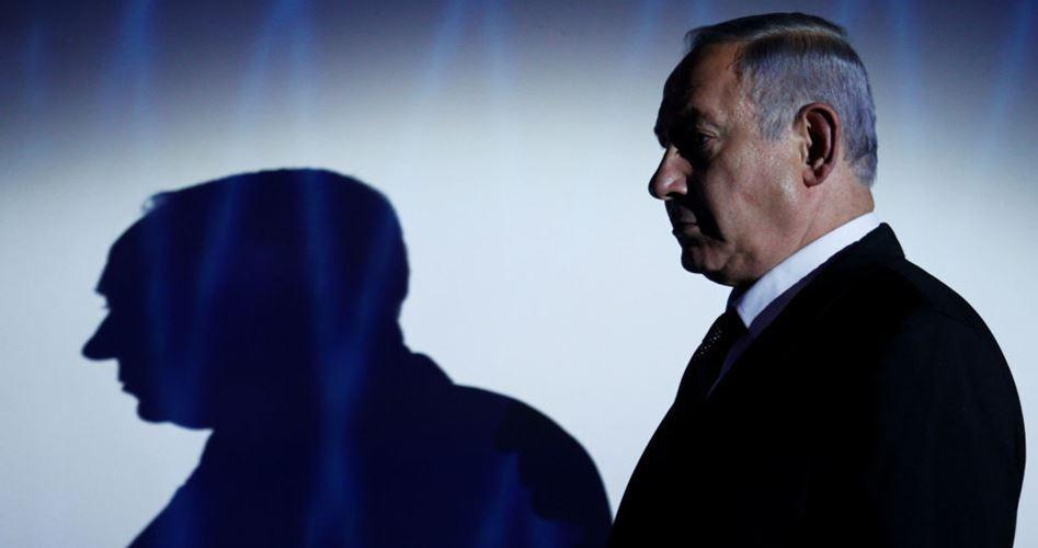 Israele chiuderà sette missioni diplomatiche nei prossimi tre anni