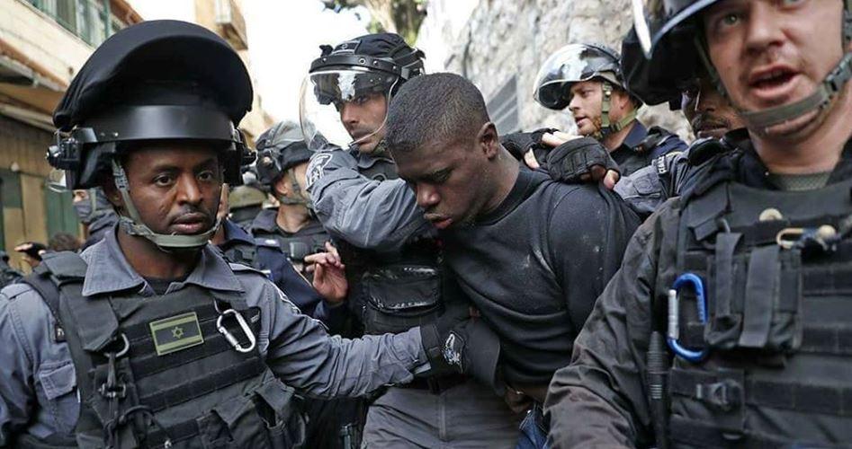 OCHA: Israele ha aumentato gli attacchi nelle ultime due settimane