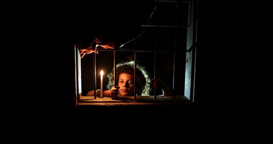 Gaza sta attraversando una disastrosa crisi umanitaria