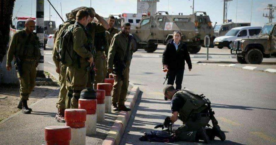 32 Palestinesi feriti da coloni e forze israeliane in Cisgiordania e Gerusalemme