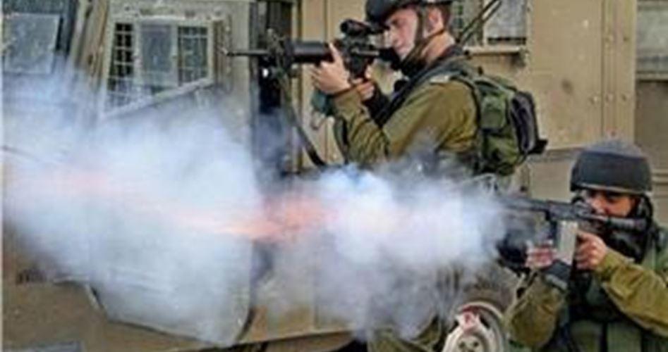 B'Tselem documenta le uccisioni extragiudiziali di 5 Palestinesi