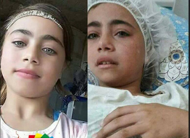 Da sola in ospedale per un trapianto di rene: Israele nega ai genitori il permesso di accompagnarla
