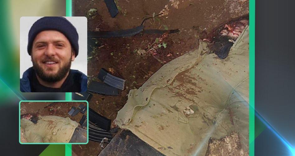 Ucciso a Jenin Ahmed Jarrar, uno dei simboli della resistenza in Cisgiordania