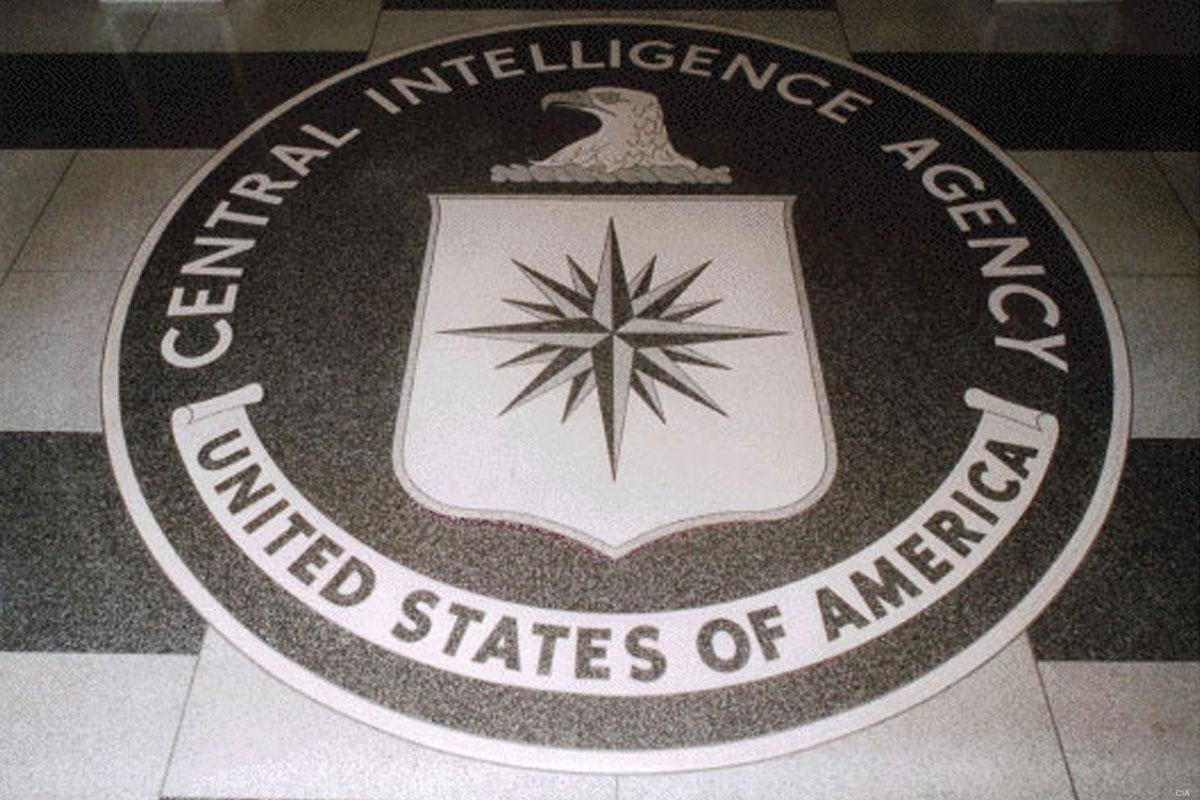 L'ANP ha collaborato con la CIAnello spionaggio dei dissidenti palestinesi