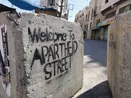 Hebron, la Città Vecchia lotta per l'esistenza nonostante le violazioni israeliane