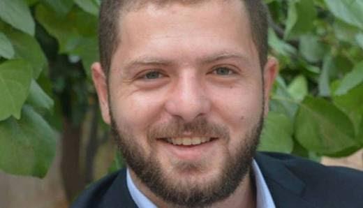 In una esecuzione extragiudiziale, le forze israeliane uccidono Ahmed Jarar dopo 3 settimane di caccia all'uomo