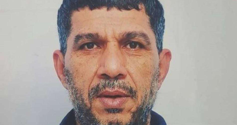 Ex prigioniero muore dopo il rilascio dal carcere israeliano