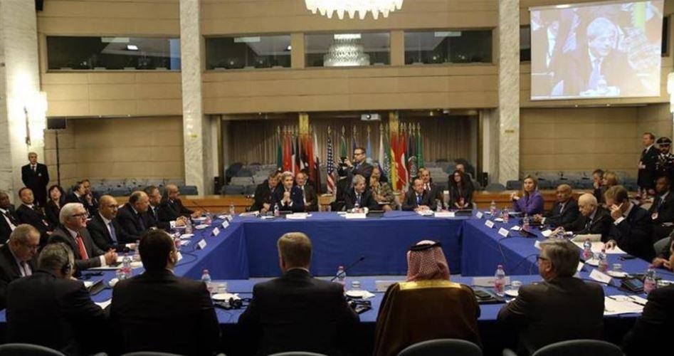 La Conferenza di Roma promette 100 milioni di dollari all'UNRWA