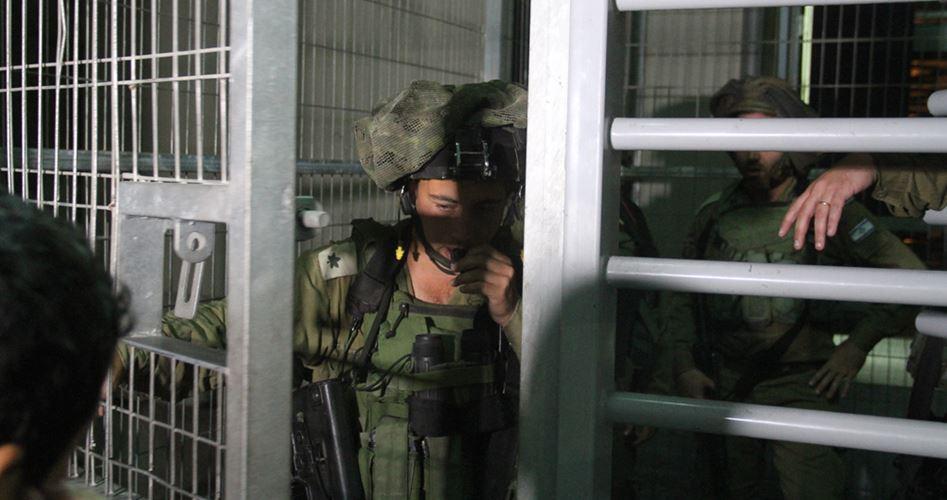 ONU: politiche israeliane danno origine a trasferimenti forzati di palestinesi