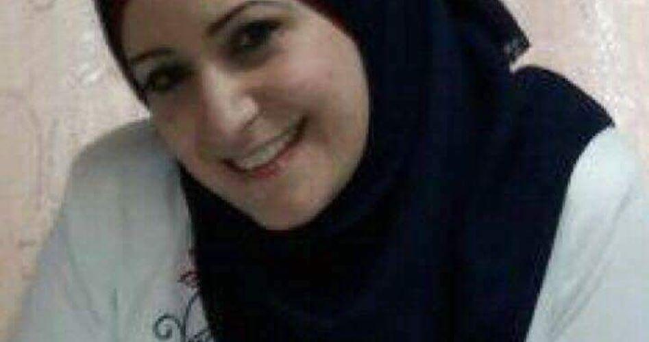 Israele condanna giovane donna a 10 anni di carcere