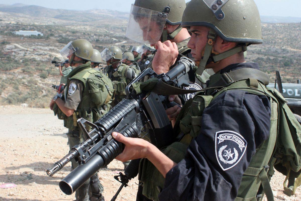 Israele minaccia di assassinare leader di Hamas in una prossima guerra