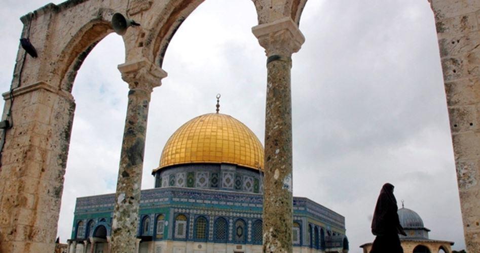 Israele usa l'archeologia per rafforzare l'occupazione coloniale