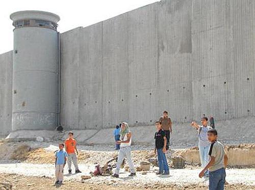 Nove ragioni per le quali Israele non è un 'paradiso progressista'