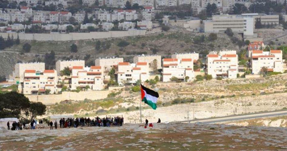 Israele costruirà 1.600 nuove unità coloniali a Gerusalemme