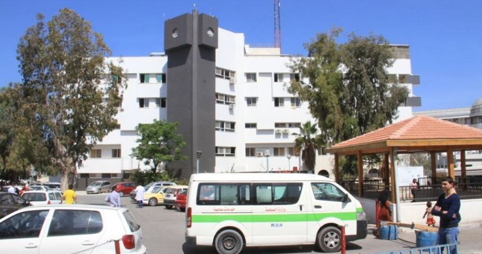Striscia di Gaza, rinviati 4.000 interventi chirurgici