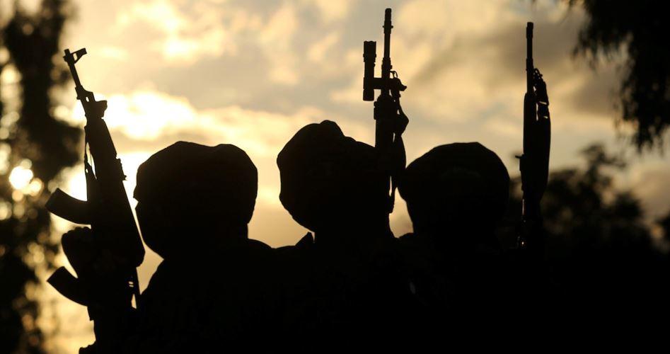 Hamas: intercettare jet israeliani prova che la resistenza è in guardia