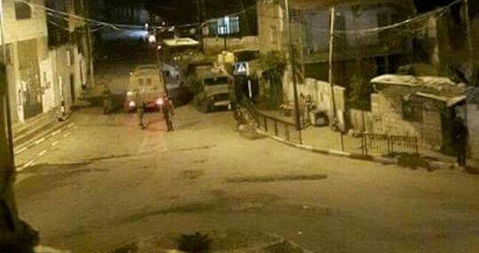 Decine di palestinesi feriti negli scontri ad Abu Dis