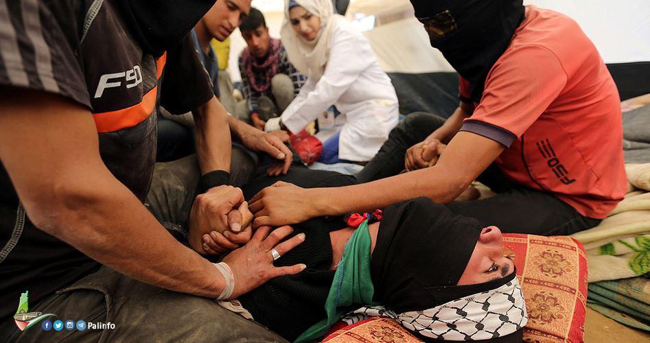Appelli per una missione investigativa ONU a Gaza