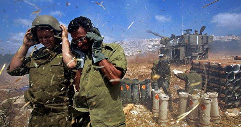 Israele potrebbe (vorrebbe) colpire Hamas per fermare le proteste ai confini con Gaza