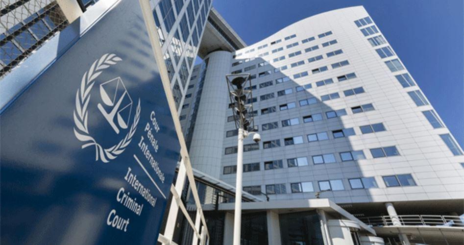 ICC : Israele può aver commesso crimini di guerra contro i manifestanti di Gaza