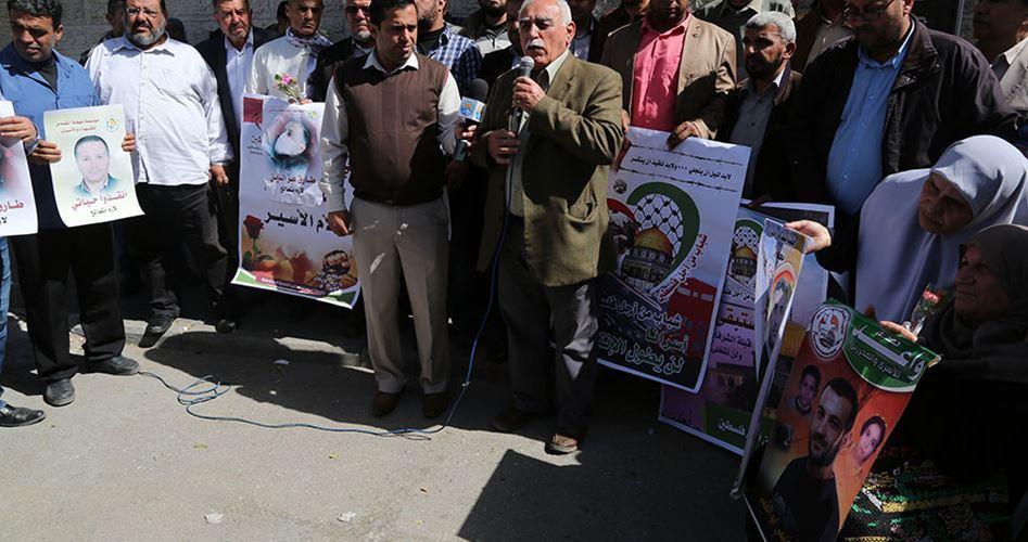 609 civili arrestati nel mese di marzo