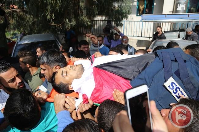 Commissario ONU condanna le uccisioni dei gazawi da parte dell'esercito israeliano