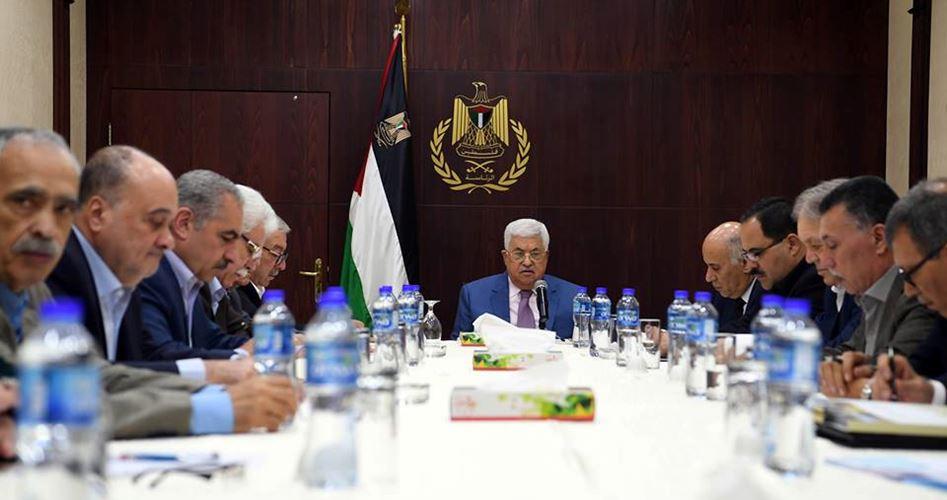 Abbas minaccia ulteriori sanzioni contro la Striscia di Gaza assediata
